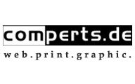 Comperts - web.print.graphic.